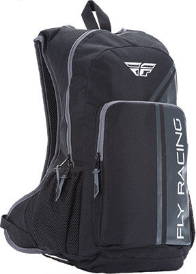 2018, FLY RACING JUMP PACK BACKPACK