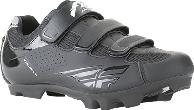 2019, Talon II Shoe