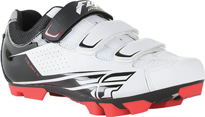 2019, RS Talon Shoe