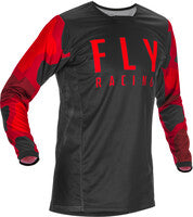 2021, Fly Racing, Kinetic K221 Jersey