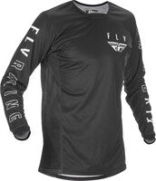 2021, Fly Racing, Kinetic K121 Jersey