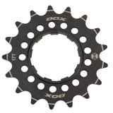 BOX, Pinion single Speed Cog