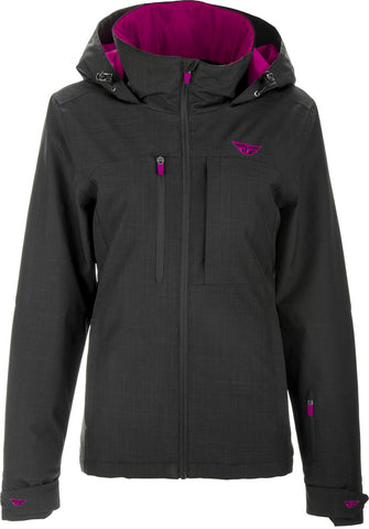 Fly Racing, Women's Hayley Jacket