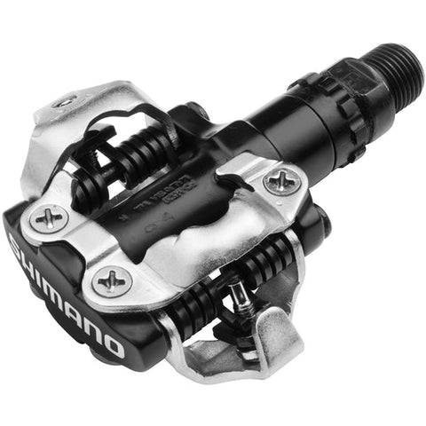 Shimano M520 Clipless Pedal