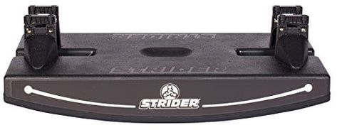 Fly Strider Rocker Base