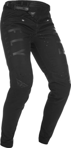 2021, Fly Racing Kinetic Bicycle pants