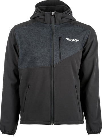 Fly Racing, Checkpoint Jacket