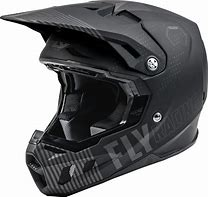 2021, Fly Racing Formula CC Helmet
