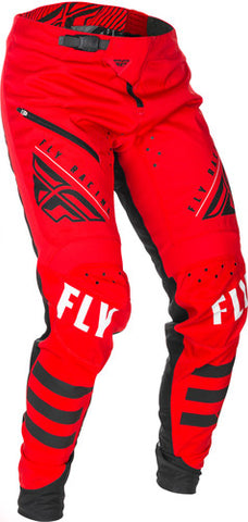 2020, Fly Racing Kinetic Bicycle pants