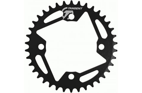 Tangent, 4 Bolt Halo Chainring