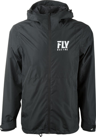 Fly Racing, Pit Jacket
