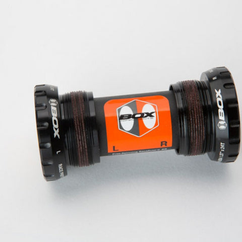 BOX, EXTREMUM RACEPREP™ BOTTOM BRACKET