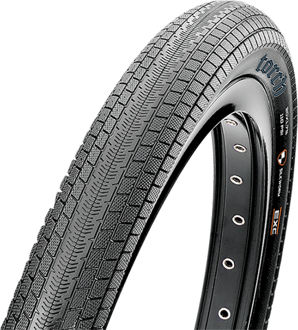 Maxxis, Torch Tire