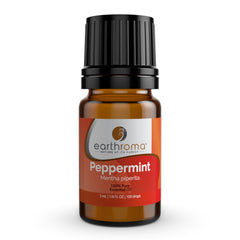 Buy your Peppermint Essential Oil Today!