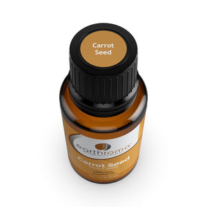 Carrot Seed Essential Oil oils Earthroma $7.97