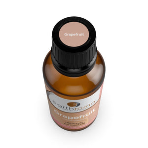 Grapefruit Essential Oil oils Earthroma $8.97