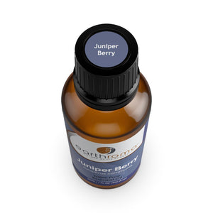 Juniper Berry Essential Oil oils Earthroma $9.97