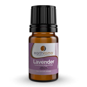 Lavender Essential Oil oils Earthroma $7.97