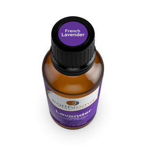 Lavender (French) Essential Oil oils Earthroma $24.97