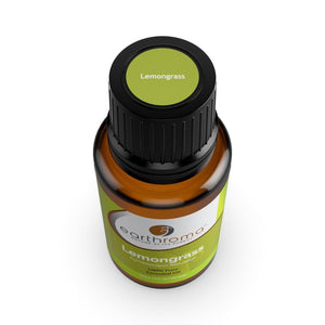 Lemongrass Essential Oil oils Earthroma $4.98