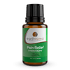Oils - Pain Relief Synergy Blend