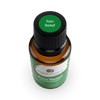 Pain Relief Synergy Blend oils Earthroma $17.49