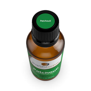 Patchouli Essential Oil oils Earthroma $14.97
