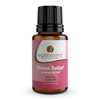 Oils - Stress Relief Synergy Blend