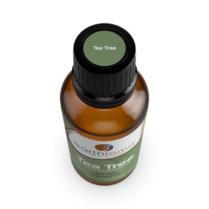 Tea Tree Essential Oil oils Earthroma $12.97