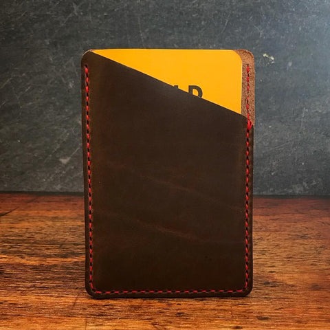 Pocket Notebook Covers