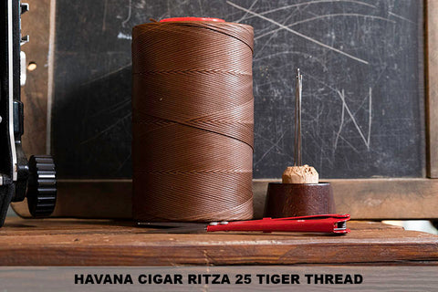 Havana Cigar Ritza 25 Thread
