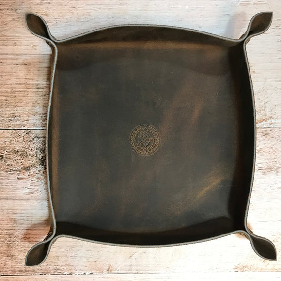 Valet Tray - Large