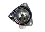 GEN V LT1 / LT4 Low Temp Thermostat & Billet Housing