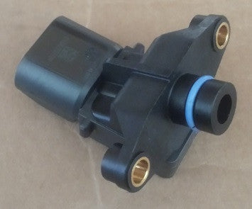 MOPAR 2-Bar Map Sensor