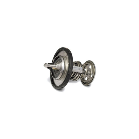 160 Degree Thermostat GM 2004-08 LS1 LS2 LS3 LS6 LS7