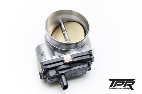 LT1 / LT4 Ported Throttle Body