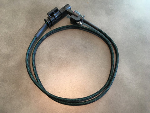 LT1 TO LT4 TMAP CONVERSION HARNESS
