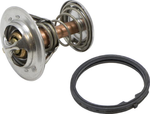 180 DEGREE THERMOSTAT FOR 2008+ LS3 ENGINES
