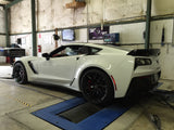 2015+ C7 Z06 Performer P1150R ProCharged Package