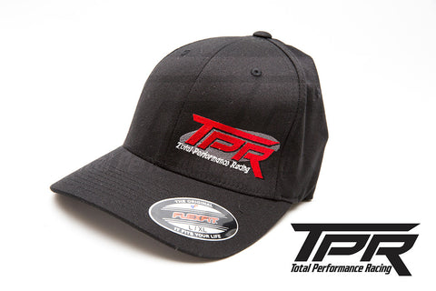TPR V2 Flex Fit Hat