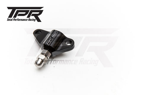 KS tuned H22 Version 2 Timing Tensioner
