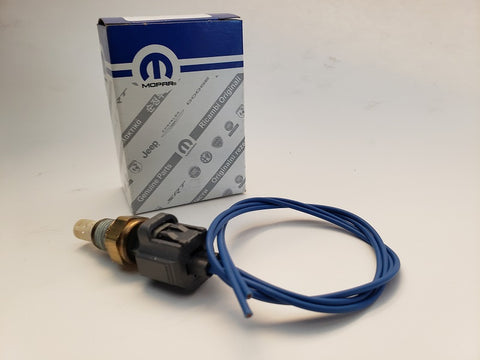 HEMI Screw in Air Temp Sensor kit