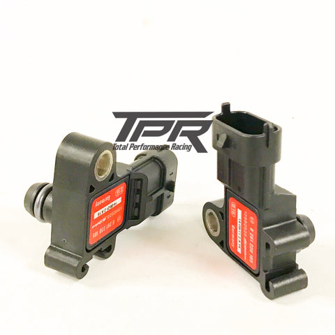 GM 3 Bar Map Sensor Plug & Play LS Engine