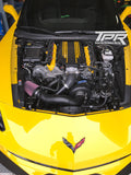 2015+ C7 Z06 Performer P1250 ProCharged Package