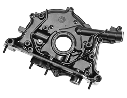 Honda B20B4/B18C1/B16A2/B20Z2 High Performance Oil Pump
