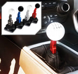 MGW Flat Stick Short Throw Shifter