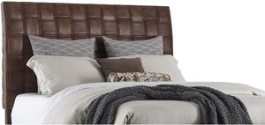 Hundreds Of Headboards In A Variety of Styles, Sizes And Colors.