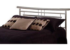 Bedroom - Headboards