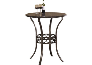 Pub Tables and Bistro Sets