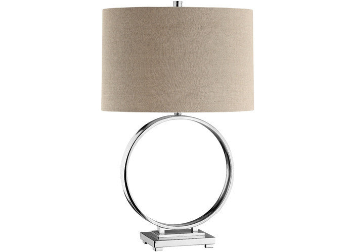 Stein World Glass Table Lamps